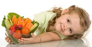 تحرک زیاد کودک به درد استخوانی منجر میشود