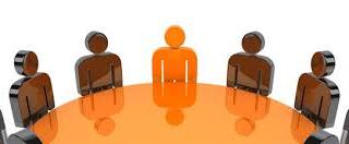 رهبری تحولآفرین در سازمان ها
