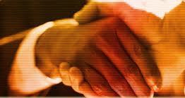 تعهد سازمانی وعوامل موثربرآن