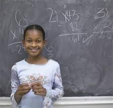 عوامل موثر در پيشرفت تحصيلي دانش آموزان