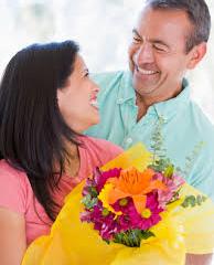 روشهای ایجاد تنوع در زندگی مشترک (ویژه آقایان و خانمها)