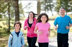 25ترفند برای حفظ سلامتی