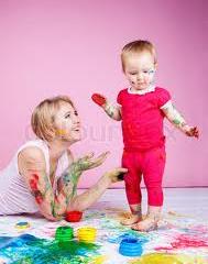 آیا تشویق کردن کودکان ایراد دارد؟