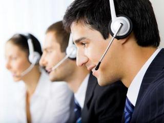 تجارت تلفنی