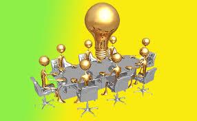 توسعه تفکر استراتژیک:قابلیت اصلی