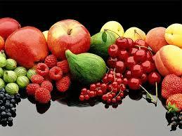 میوه های مفید برای درمان عفونت ادراری