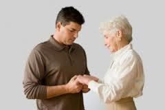 وابستگی همسرتان را به خانواده اش کم کنید