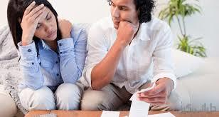 واقع بینی های قبل از ازدواج