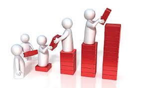 تاثیر مدیریت سرمایه در گردش  بر سودآوری واحدهای تجاری کوچک و متوسط