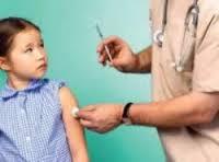 چرا پس از تزریق واکسن، واکنش های آلرژیک به وجود می آید؟