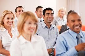 تمرین خودشناسی پیش از ورود به بازار کار!!!