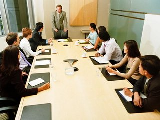 چگونه مديری دوست داشتنی باشيم؟