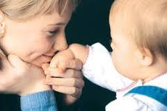 تکرار / عشق از زبان کودکان