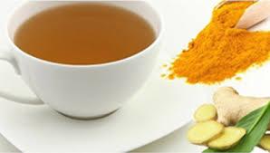 فواید چای زردچوبه و رمز و راز این ادویه