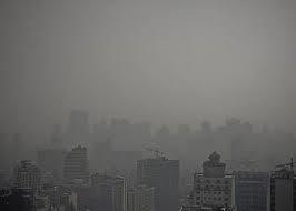 20 توصیه برای زنده ماندن در تهران